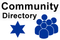 Grafton Community Directory