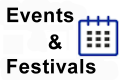 Grafton Events and Festivals Directory